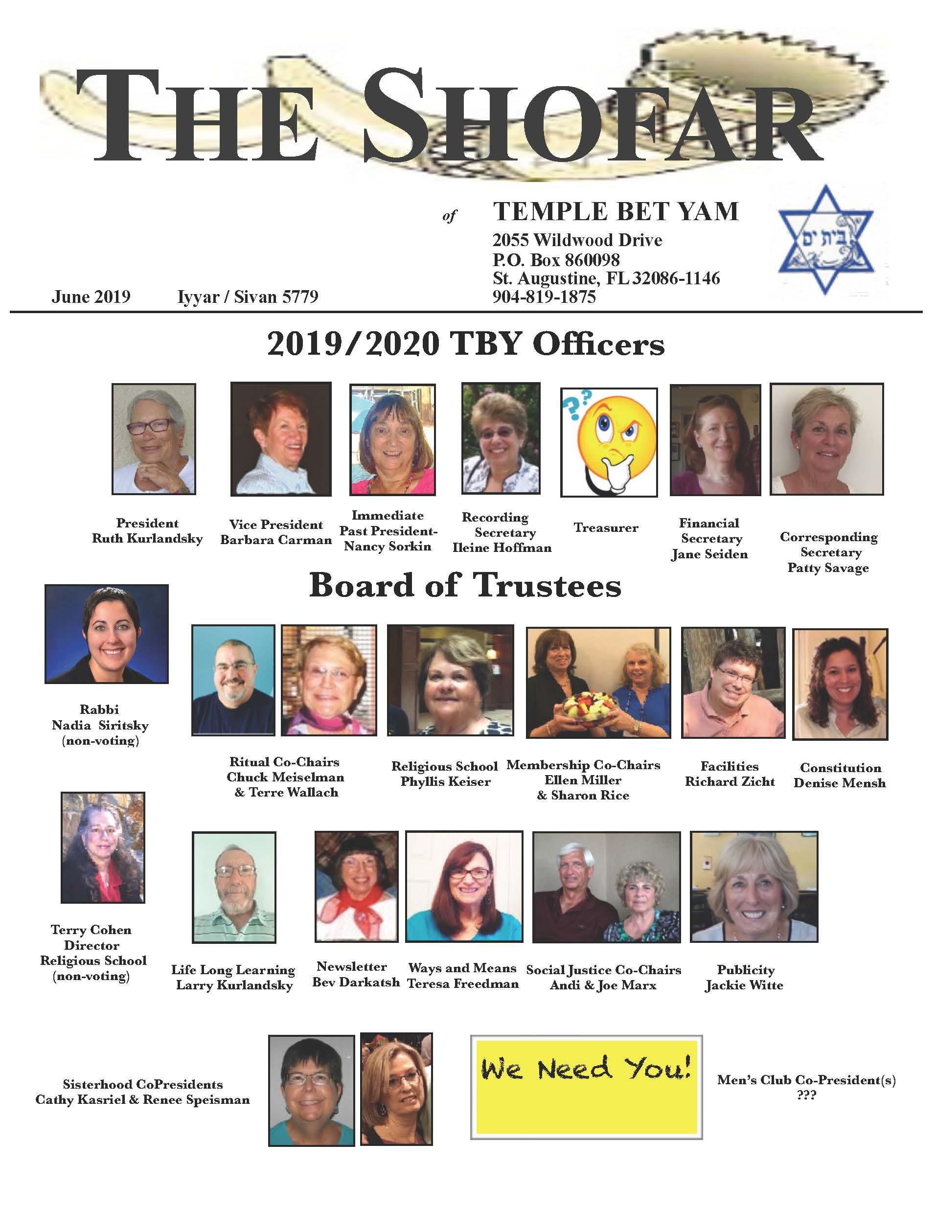 2019-20.BoardPictures